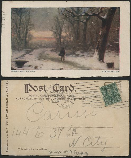 http://libexh.library.vanderbilt.edu/impomeka/caruso-postcards/sc.mss.0647.p0443.jpg