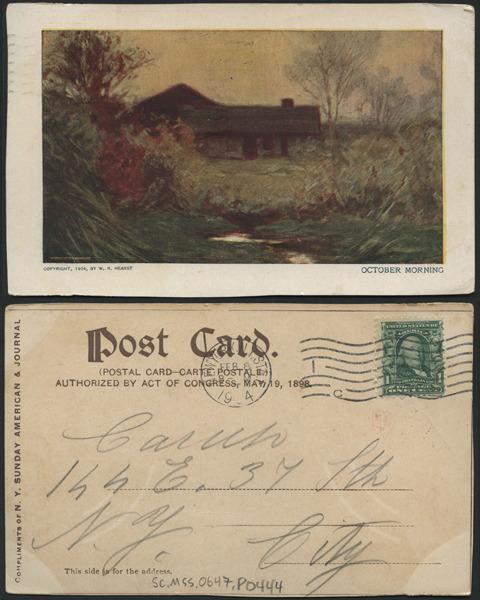 http://libexh.library.vanderbilt.edu/impomeka/caruso-postcards/sc.mss.0647.p0444.jpg