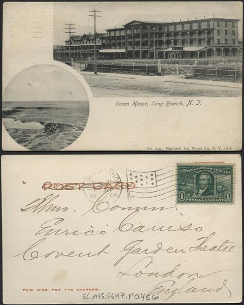 http://libexh.library.vanderbilt.edu/impomeka/caruso-postcards/sc.mss.0647.p0456.jpg