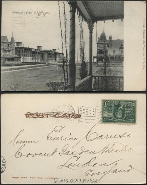 http://libexh.library.vanderbilt.edu/impomeka/caruso-postcards/sc.mss.0647.p0457.jpg