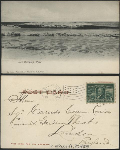 http://libexh.library.vanderbilt.edu/impomeka/caruso-postcards/sc.mss.0647.p0458.jpg