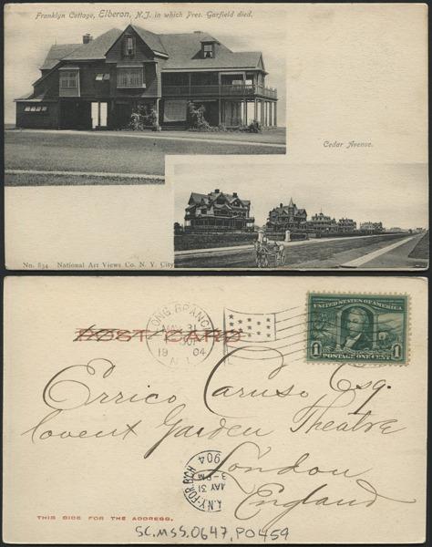 http://libexh.library.vanderbilt.edu/impomeka/caruso-postcards/sc.mss.0647.p0459.jpg
