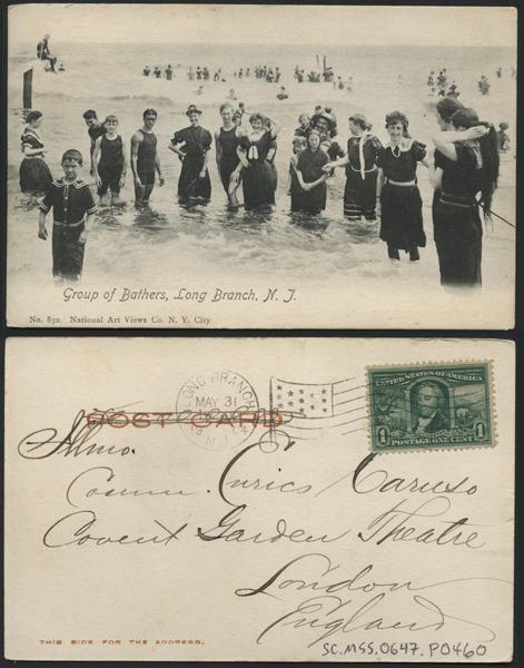 http://libexh.library.vanderbilt.edu/impomeka/caruso-postcards/sc.mss.0647.p0460.jpg