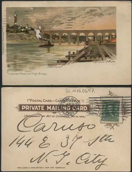 http://libexh.library.vanderbilt.edu/impomeka/caruso-postcards/sc.mss.0647.p0463.1.jpg