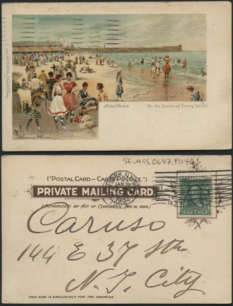 http://libexh.library.vanderbilt.edu/impomeka/caruso-postcards/sc.mss.0647.p0463.2.jpg
