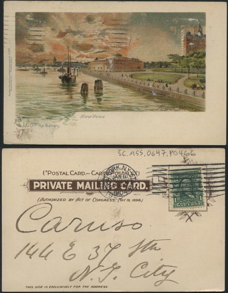 http://libexh.library.vanderbilt.edu/impomeka/caruso-postcards/sc.mss.0647.p0466.jpg