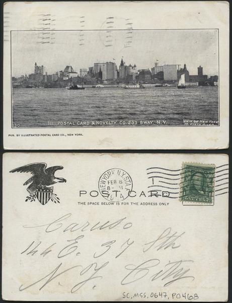 http://libexh.library.vanderbilt.edu/impomeka/caruso-postcards/sc.mss.0647.p0468.jpg