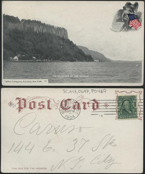 http://libexh.library.vanderbilt.edu/impomeka/caruso-postcards/sc.mss.0647.p0469.jpg
