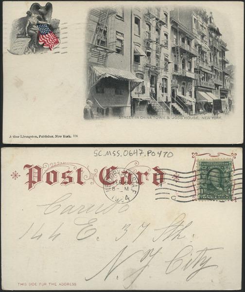 http://libexh.library.vanderbilt.edu/impomeka/caruso-postcards/sc.mss.0647.p0470.jpg