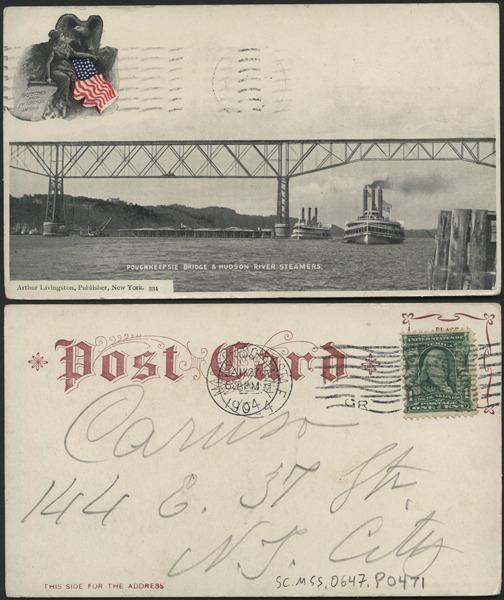 http://libexh.library.vanderbilt.edu/impomeka/caruso-postcards/sc.mss.0647.p0471.jpg