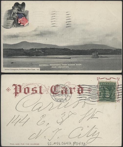 http://libexh.library.vanderbilt.edu/impomeka/caruso-postcards/sc.mss.0647.p0472.jpg