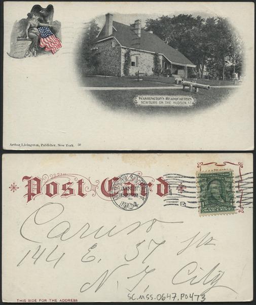 http://libexh.library.vanderbilt.edu/impomeka/caruso-postcards/sc.mss.0647.p0473.jpg