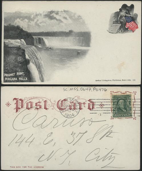 http://libexh.library.vanderbilt.edu/impomeka/caruso-postcards/sc.mss.0647.p0476.jpg
