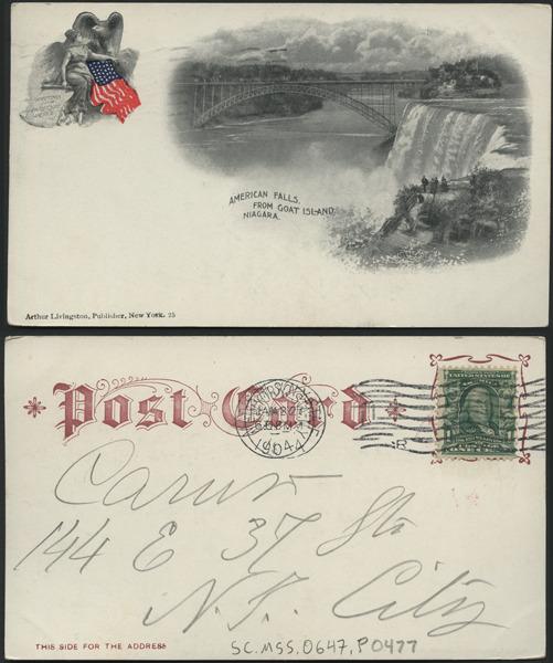 http://libexh.library.vanderbilt.edu/impomeka/caruso-postcards/sc.mss.0647.p0477.jpg