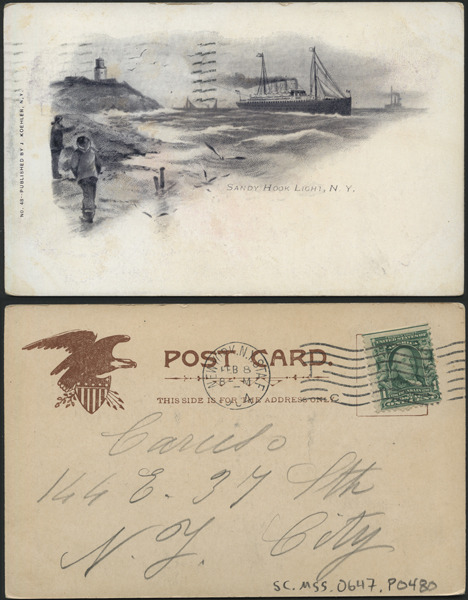 http://libexh.library.vanderbilt.edu/impomeka/caruso-postcards/sc.mss.0647.p0480.jpg