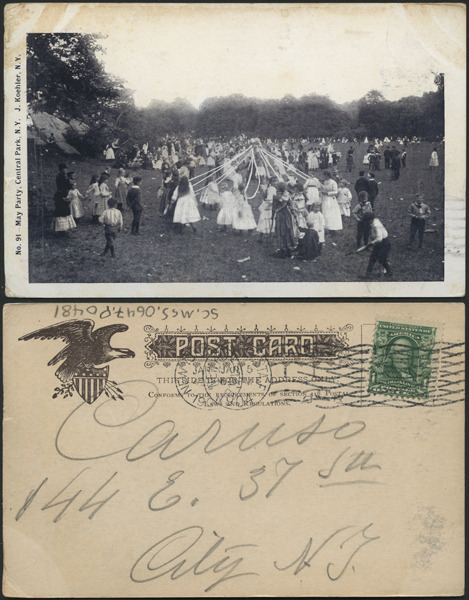 http://libexh.library.vanderbilt.edu/impomeka/caruso-postcards/sc.mss.0647.p0481.jpg