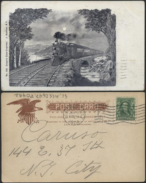 http://libexh.library.vanderbilt.edu/impomeka/caruso-postcards/sc.mss.0647.p0482.jpg