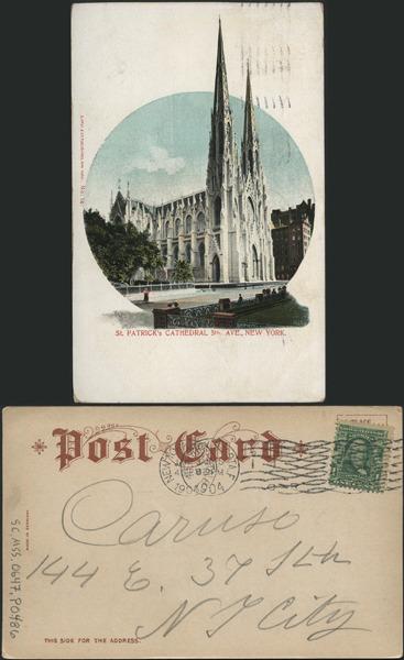http://libexh.library.vanderbilt.edu/impomeka/caruso-postcards/sc.mss.0647.p0486.jpg