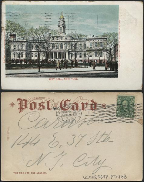 http://libexh.library.vanderbilt.edu/impomeka/caruso-postcards/sc.mss.0647.p0488.jpg