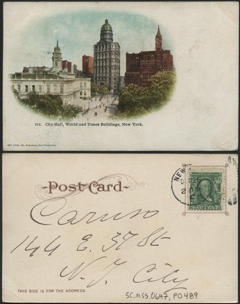 http://libexh.library.vanderbilt.edu/impomeka/caruso-postcards/sc.mss.0647.p0489.jpg