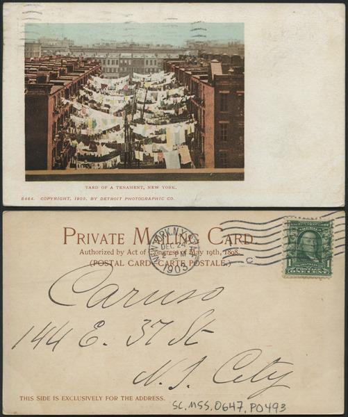 http://libexh.library.vanderbilt.edu/impomeka/caruso-postcards/sc.mss.0647.p0493.jpg