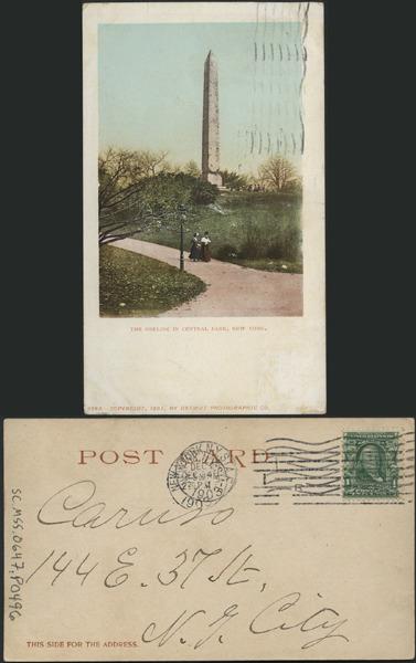 http://libexh.library.vanderbilt.edu/impomeka/caruso-postcards/sc.mss.0647.p0496.jpg