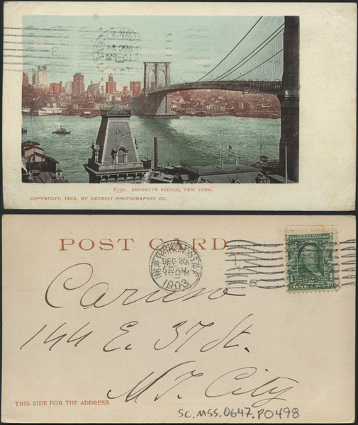 http://libexh.library.vanderbilt.edu/impomeka/caruso-postcards/sc.mss.0647.p0498.jpg