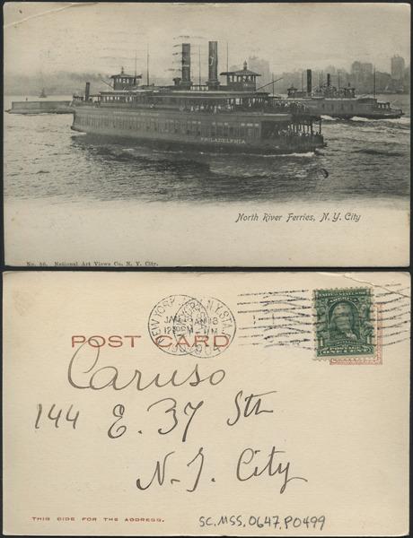 http://libexh.library.vanderbilt.edu/impomeka/caruso-postcards/sc.mss.0647.p0499.jpg