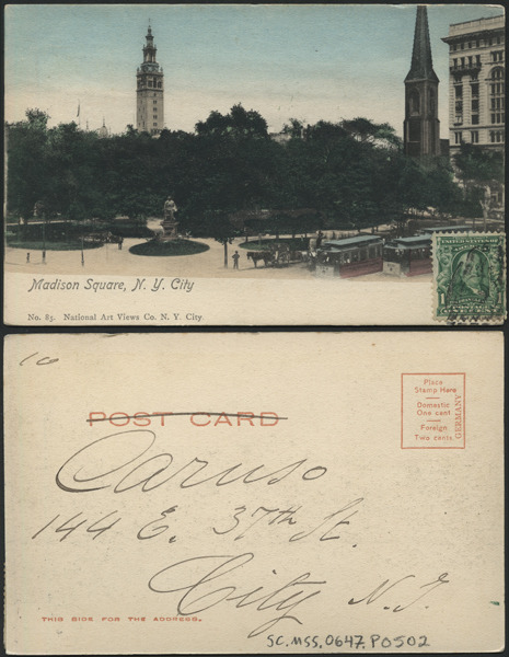 http://libexh.library.vanderbilt.edu/impomeka/caruso-postcards/sc.mss.0647.p0502.jpg