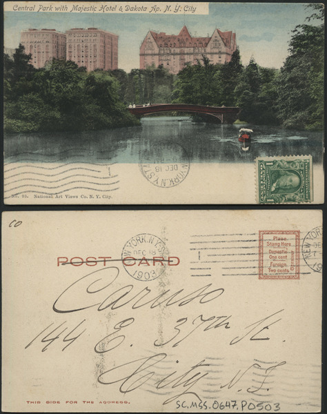 http://libexh.library.vanderbilt.edu/impomeka/caruso-postcards/sc.mss.0647.p0503.jpg