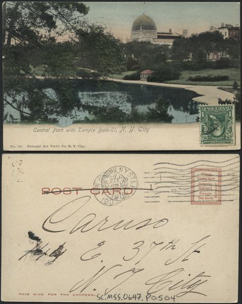 http://libexh.library.vanderbilt.edu/impomeka/caruso-postcards/sc.mss.0647.p0504.jpg