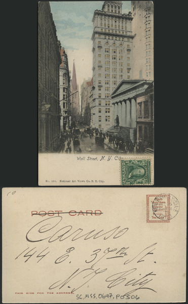 http://libexh.library.vanderbilt.edu/impomeka/caruso-postcards/sc.mss.0647.p0506.jpg