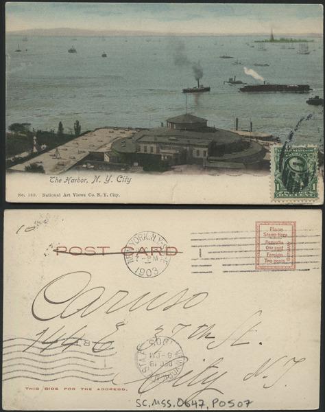 http://libexh.library.vanderbilt.edu/impomeka/caruso-postcards/sc.mss.0647.p0507.jpg