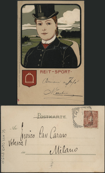 http://libexh.library.vanderbilt.edu/impomeka/caruso-postcards/sc.mss.0647.p0510.jpg