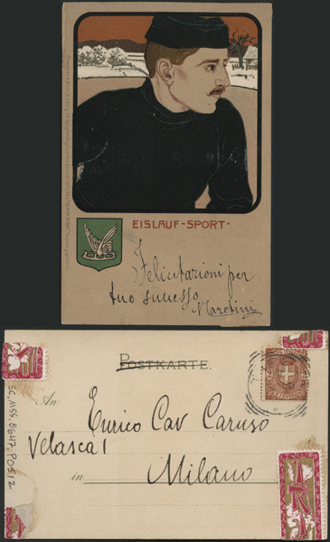 http://libexh.library.vanderbilt.edu/impomeka/caruso-postcards/sc.mss.0647.p0512.jpg