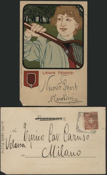 http://libexh.library.vanderbilt.edu/impomeka/caruso-postcards/sc.mss.0647.p0514.jpg