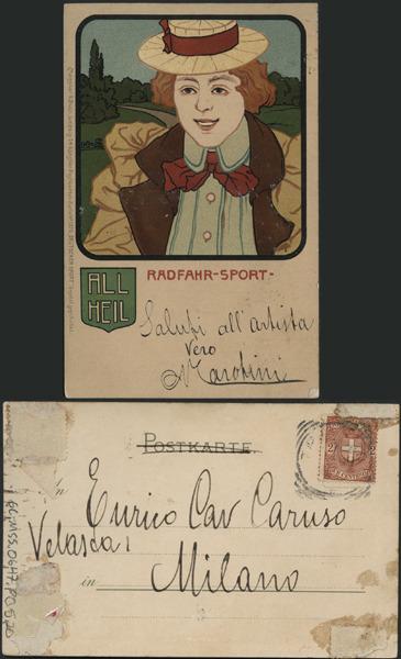 http://libexh.library.vanderbilt.edu/impomeka/caruso-postcards/sc.mss.0647.p0520.jpg