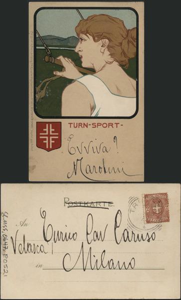 http://libexh.library.vanderbilt.edu/impomeka/caruso-postcards/sc.mss.0647.p0521.jpg