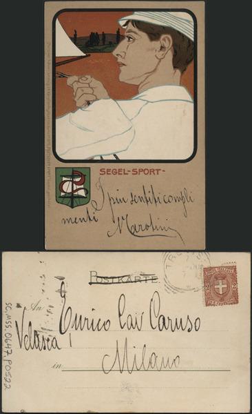 http://libexh.library.vanderbilt.edu/impomeka/caruso-postcards/sc.mss.0647.p0522.jpg