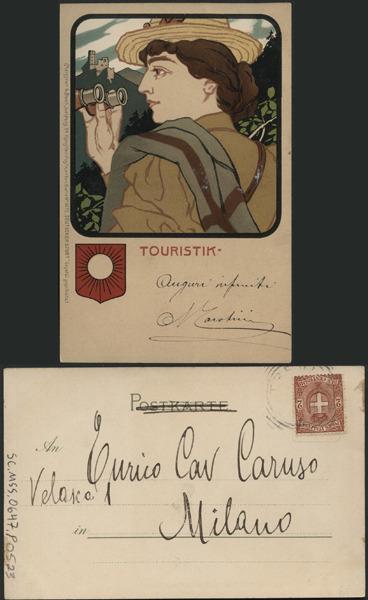 http://libexh.library.vanderbilt.edu/impomeka/caruso-postcards/sc.mss.0647.p0523.jpg