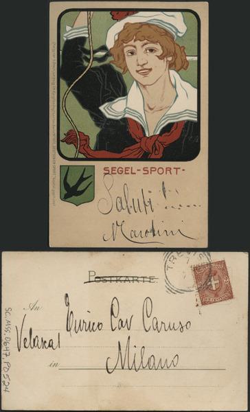 http://libexh.library.vanderbilt.edu/impomeka/caruso-postcards/sc.mss.0647.p0524.jpg