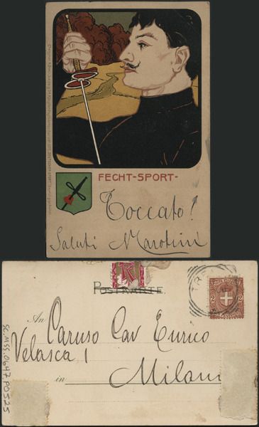 http://libexh.library.vanderbilt.edu/impomeka/caruso-postcards/sc.mss.0647.p0525.jpg