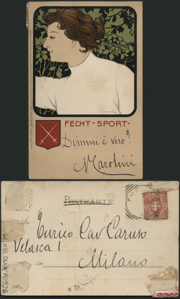 http://libexh.library.vanderbilt.edu/impomeka/caruso-postcards/sc.mss.0647.p0526.jpg