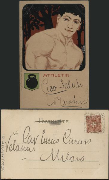 http://libexh.library.vanderbilt.edu/impomeka/caruso-postcards/sc.mss.0647.p0529.jpg