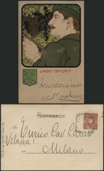 http://libexh.library.vanderbilt.edu/impomeka/caruso-postcards/sc.mss.0647.p0530.jpg