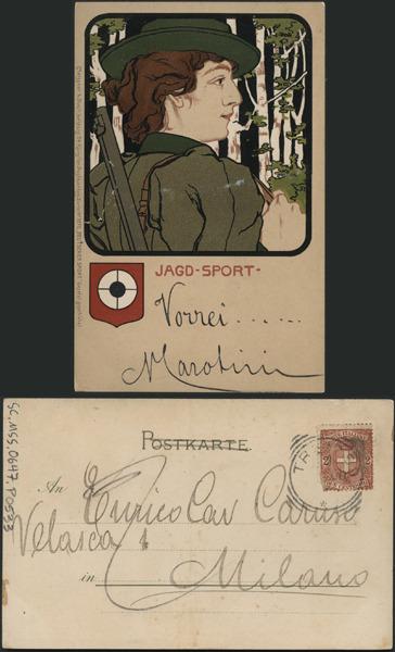 http://libexh.library.vanderbilt.edu/impomeka/caruso-postcards/sc.mss.0647.p0533.jpg