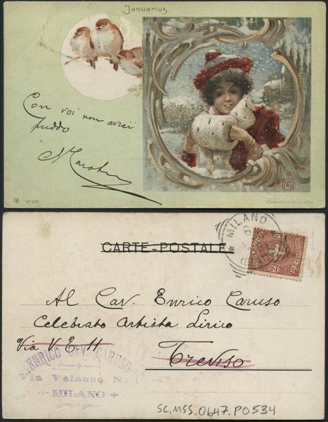 http://libexh.library.vanderbilt.edu/impomeka/caruso-postcards/sc.mss.0647.p0534.jpg