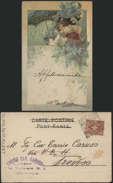 http://libexh.library.vanderbilt.edu/impomeka/caruso-postcards/sc.mss.0647.p0537.jpg