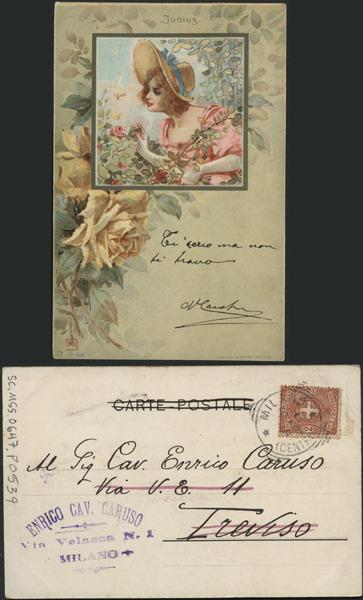 http://libexh.library.vanderbilt.edu/impomeka/caruso-postcards/sc.mss.0647.p0539.jpg