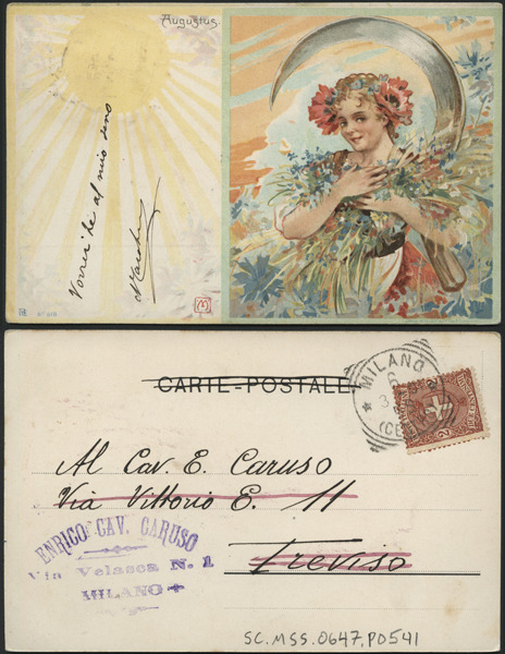http://libexh.library.vanderbilt.edu/impomeka/caruso-postcards/sc.mss.0647.p0541.jpg